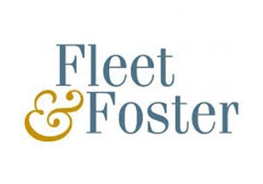 FLEET & FOSTER
