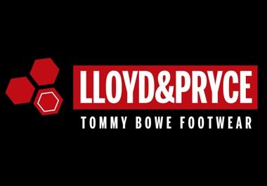 LLOYD & PRYCE