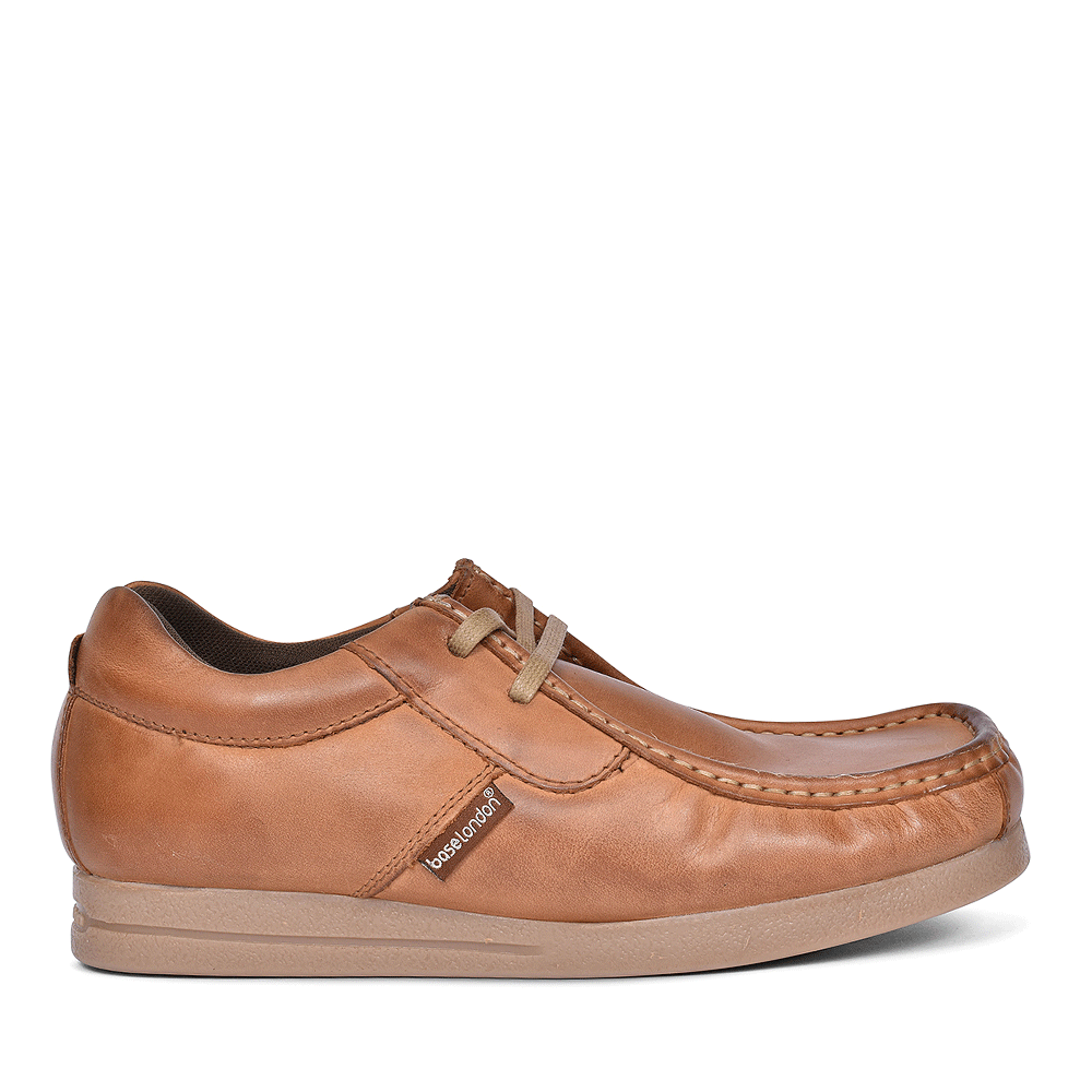STORM CASUAL SHOES FOR MEN in TAN