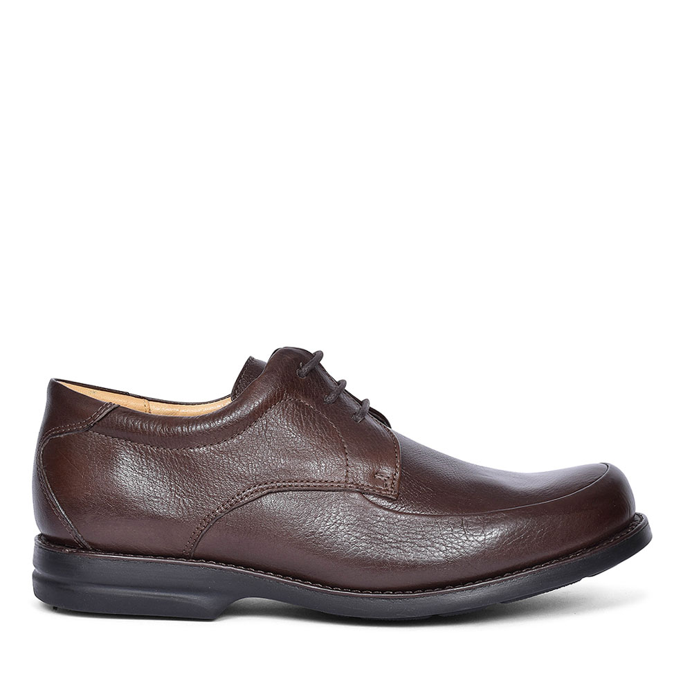 454527 New Recife laced Shoe  for Men in BROWN