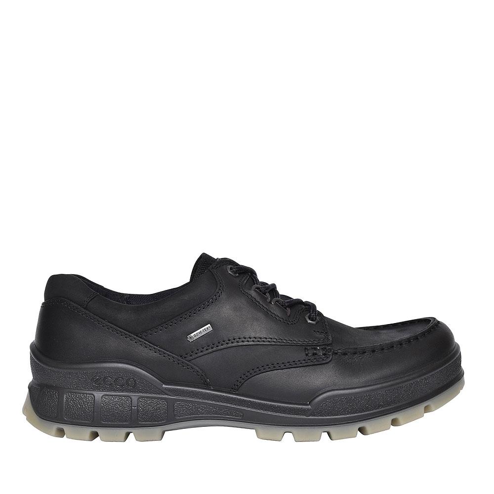 MENS 831714 TRACK 25 WALKING SHOE in BLACK
