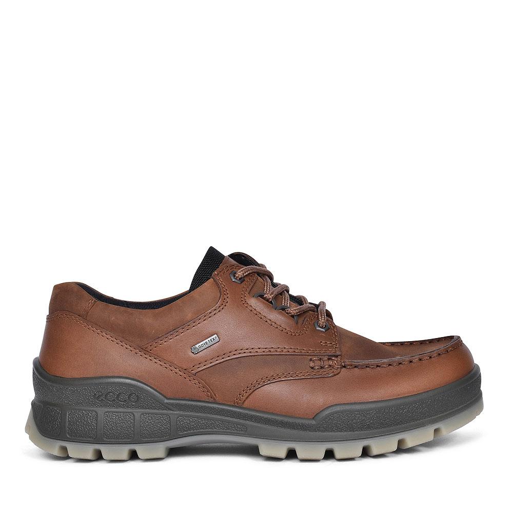 MENS 831714 TRACK 25 WALKING SHOE  in BROWN