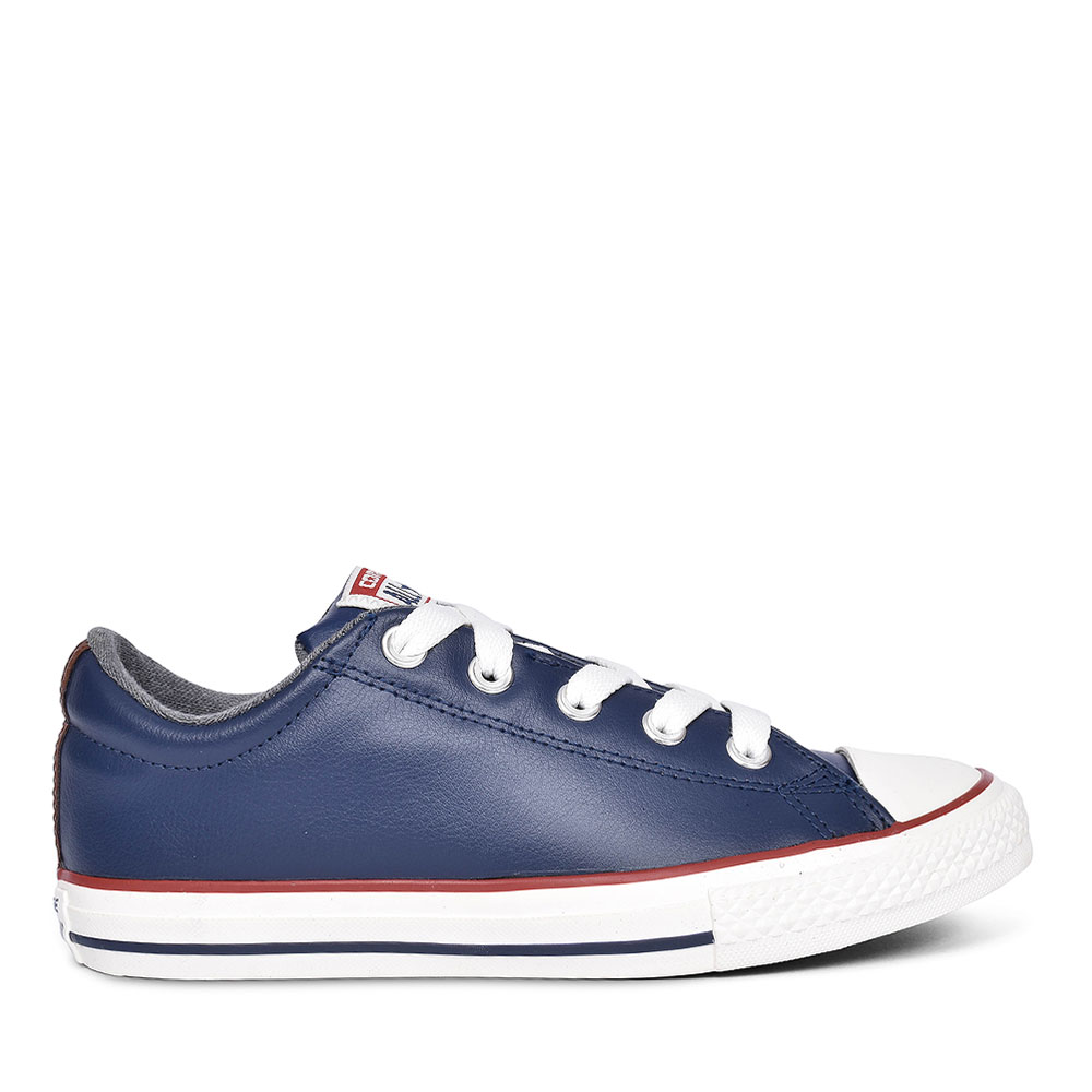 CHUCK TAYLOR ALL STAR TRAINERS in NAVY FOR JUNIOR