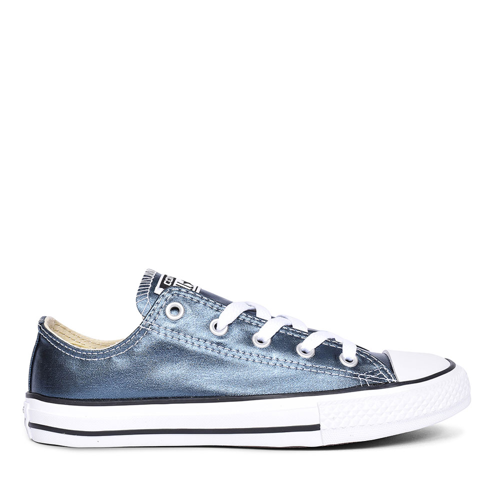 CHUCK TAYLOR ALL STAR TRAINERS in BLUE FOR JUNIORS