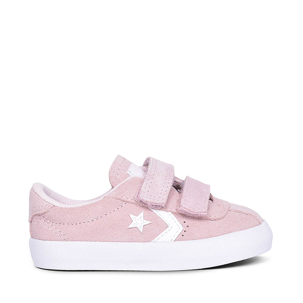CHUCK TAYLOR ALL STAR TRAINERS in PINK FOR JUNIORS