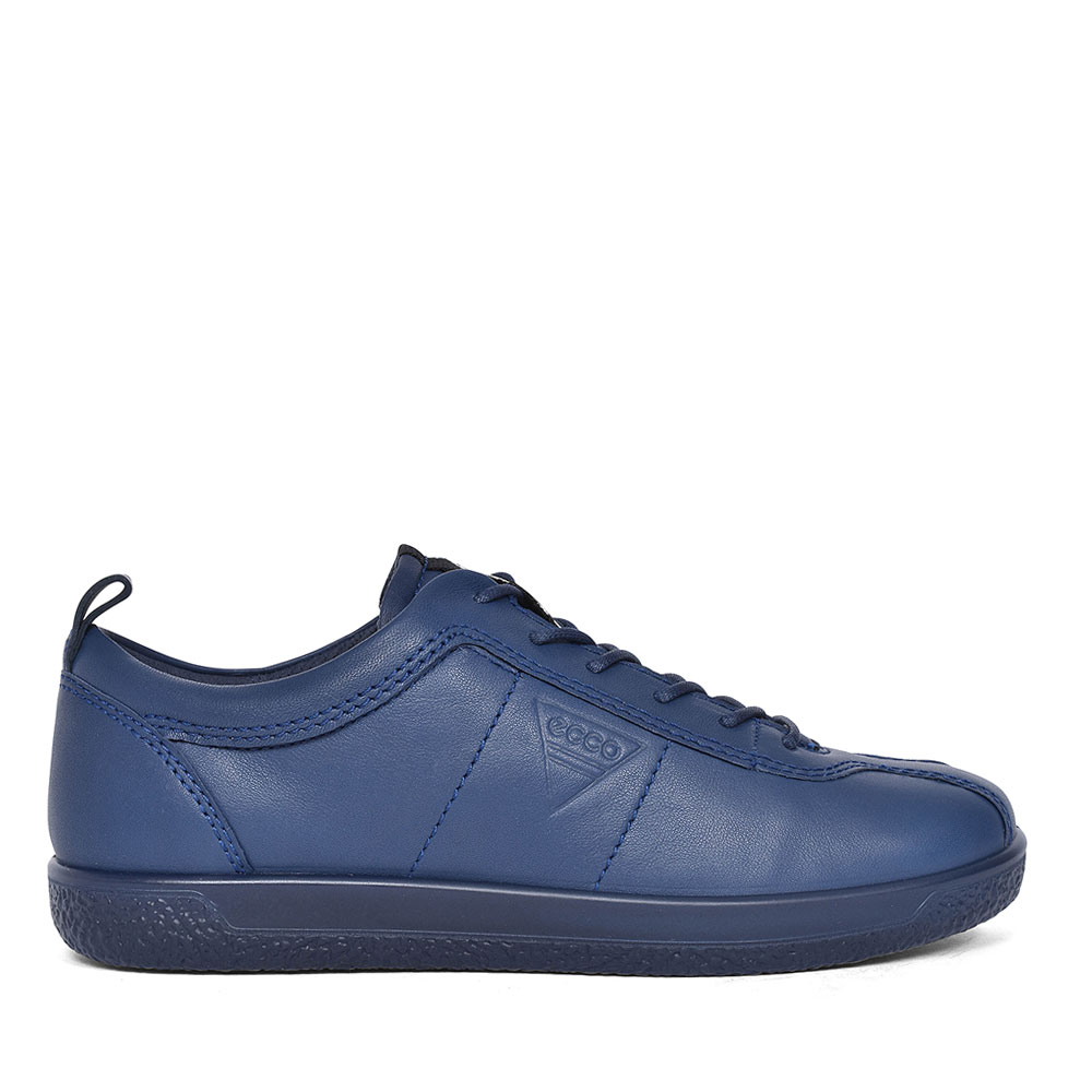 SOFT 1 TRAINER FOR LADIES in NAVY