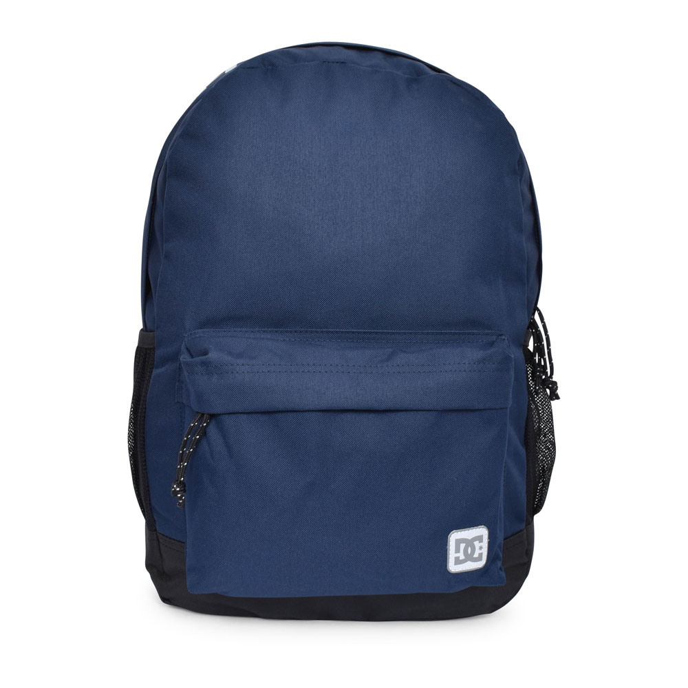 EDYBP03201 BACKSIDER BACKPACK FOR BOYS in NAVY