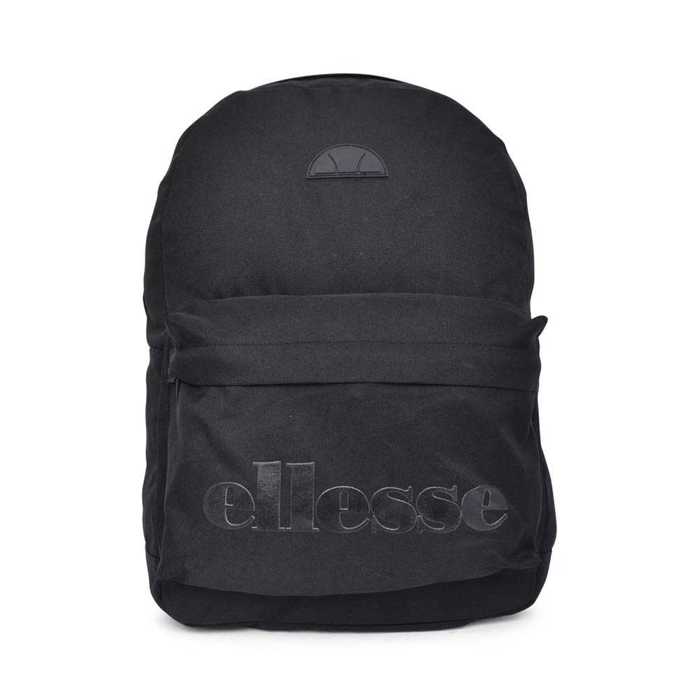 BOYS SAAY0540 REGENT BACKPACK  in BLACK