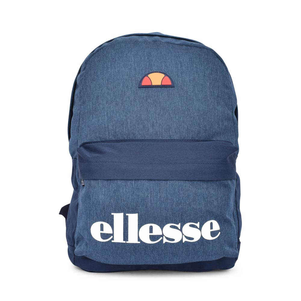 BOYS SAAY0540 REGENT BACKPACK  in NAVY