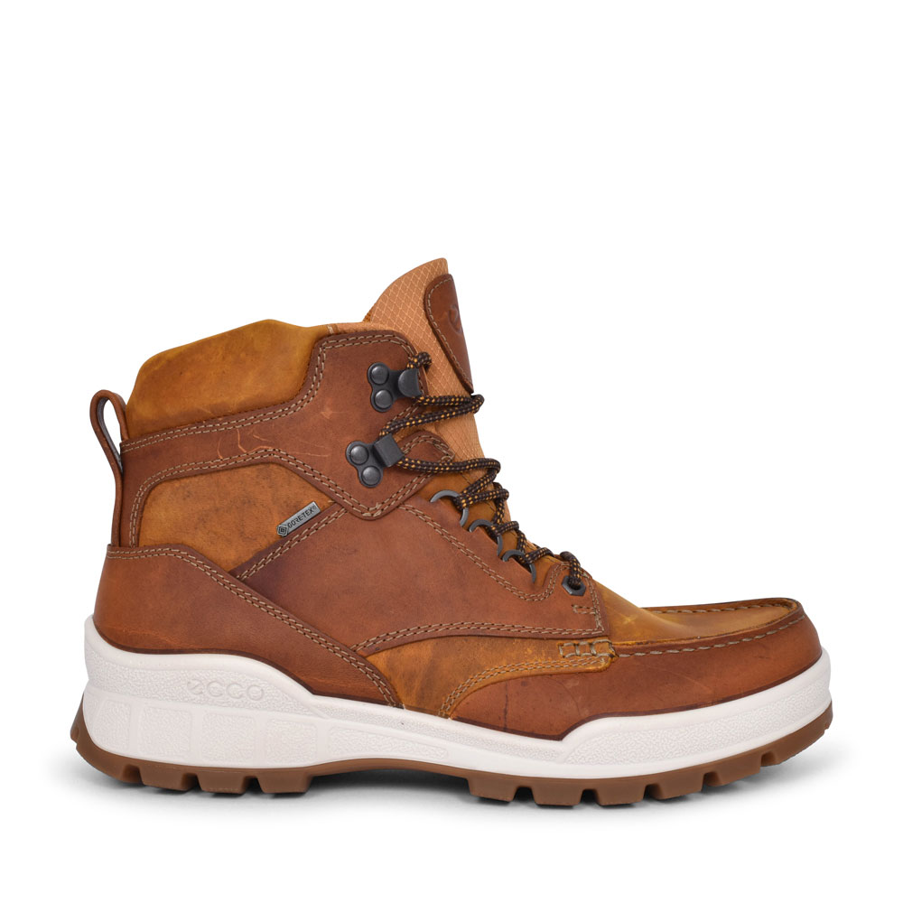 831704 TRACK 25 LACE UP GORE-TEX  BOOT FOR MEN in TAN