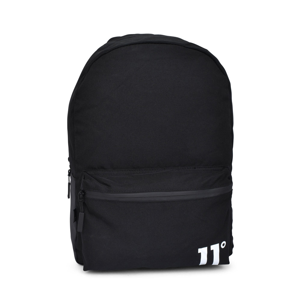 BOYS 11D231-001 BACKPACK  in BLACK