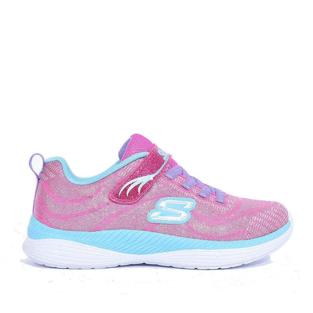 83015L MOVE N GROVE TRAINER FOR GIRLS in PINK