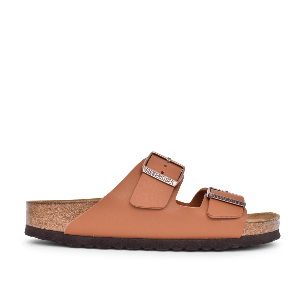 LADIES 1019119 ARIZONA MULE in TAN