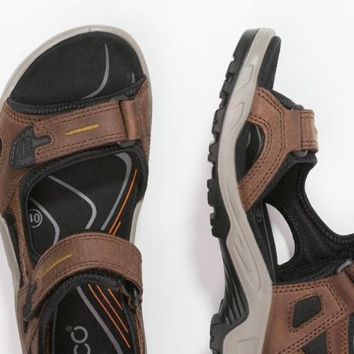 half off 566ac eb9c5 Shop. Mens Sandals Read more